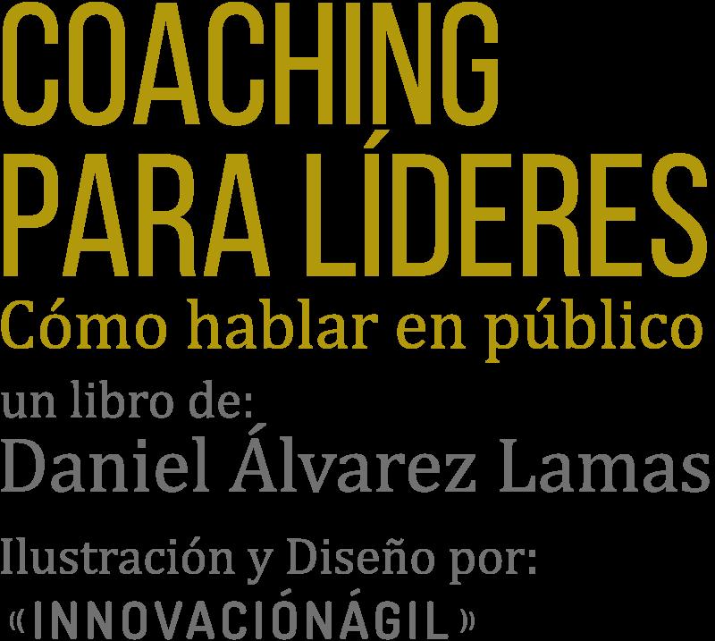 Coaching para Líderes logo